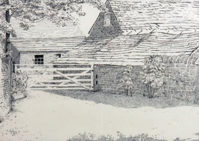 Bolsterstone Farm
